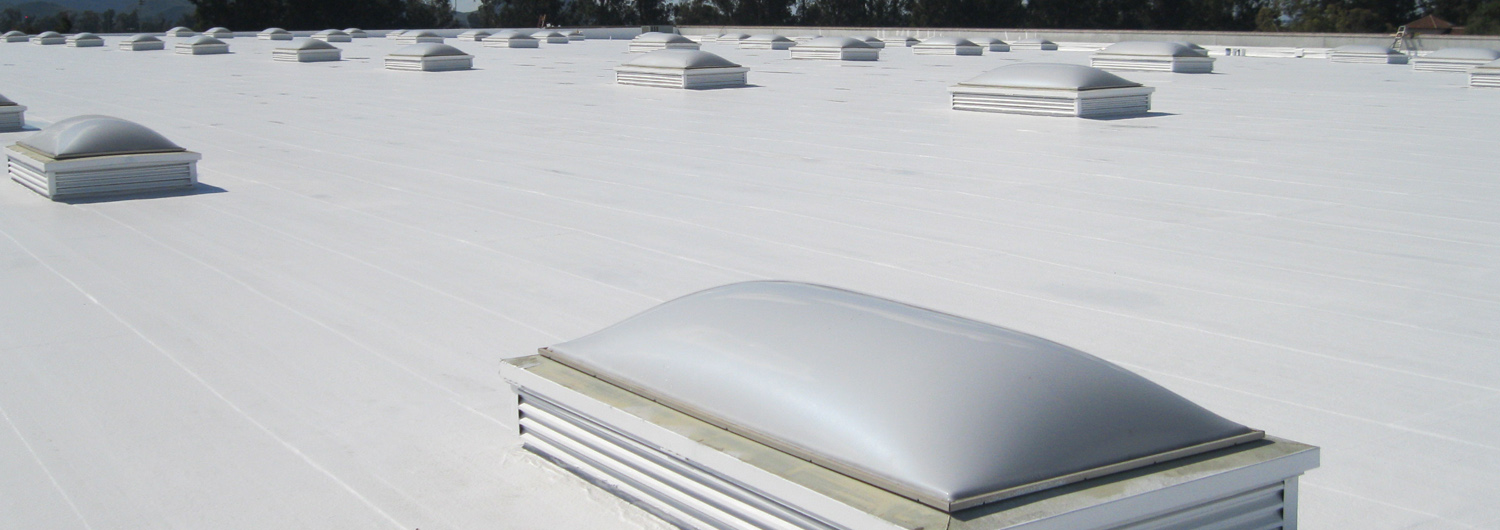 Big_g_roofing_tpo_roofing