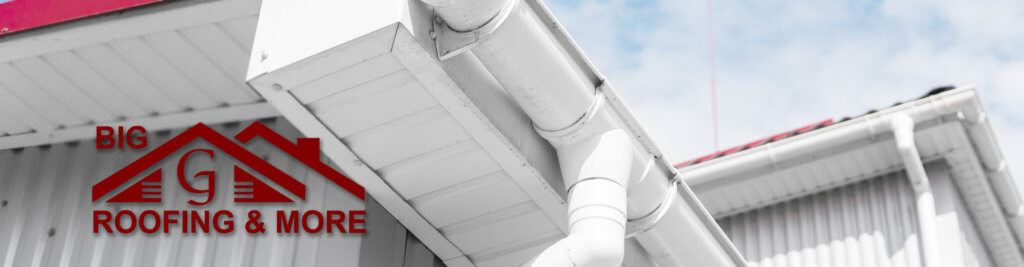 Gutters Roofing Contractor Broward Miami Dade Counties