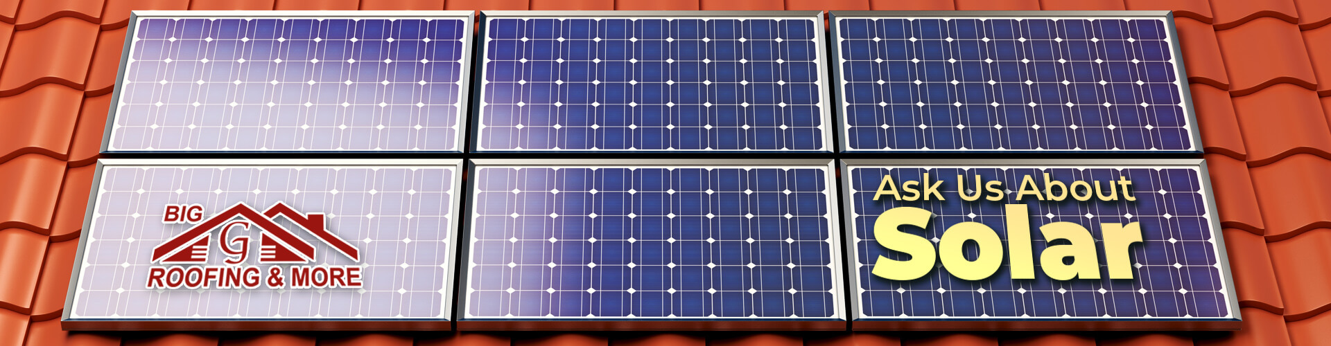 Big G Solar Roofing 2a